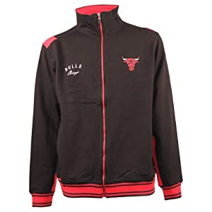 Zipway NBA Team Soft Shell Jacket by Zipway