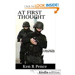 KND Kindle Free Book Alert for Thursday, December 8: TEN (10) BRAND NEW FREEBIES in the last 24 hours added to Our 1,400+ FREE TITLES Sorted by Category, Date Added, Bestselling or Review Rating! plus  It Has to Be Fiction &#8230; Doesn&#8217;t It? Ken Pences AT FIRST THOUGHT (Todays Sponsor  $2.99)