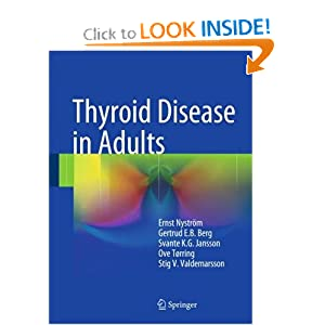 Thyroid Disease in Adults 1stEd - 2011 41FjlMBoDTL._BO2,204,203,200_PIsitb-sticker-arrow-click,TopRight,35,-76_AA300_SH20_OU01_
