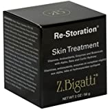 Z. Bigatti Re-Storation Skin Treatment, 2 oz (56 g)