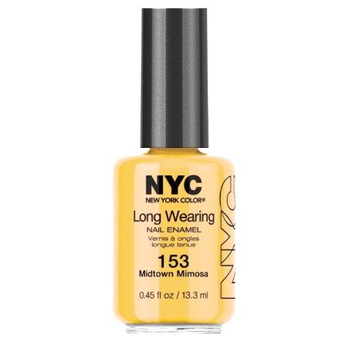 nyc-long-wearing-nail-enamel-midtown-mimosa