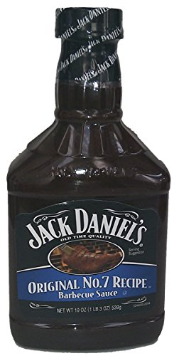 jack-daniels-original-no-7-recipe-barbecue-sauce-1-x-539g-bottle-american-import