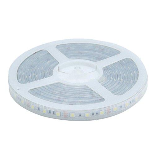 smarstar-gree-think-5m-led-bande-smd-3528-dc-12v-300-led-ruban-a-led-strip-lights-ampoules-eclairage