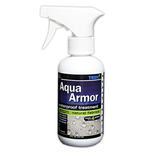 aqua-armor-fabric-waterproofing-spray-for-natural-fabrics-8-oz