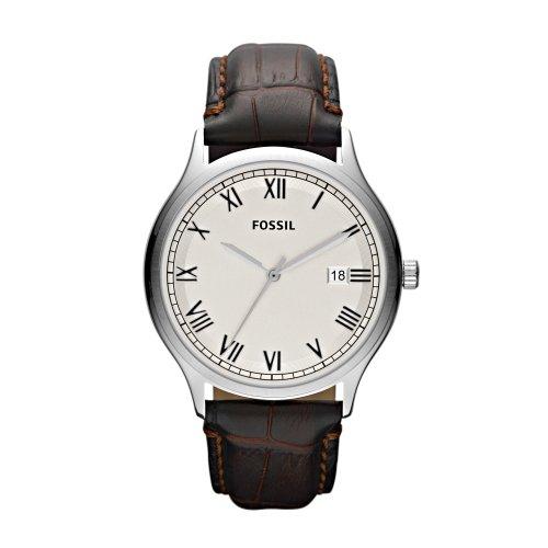 Fossil Men's Watch FS4737