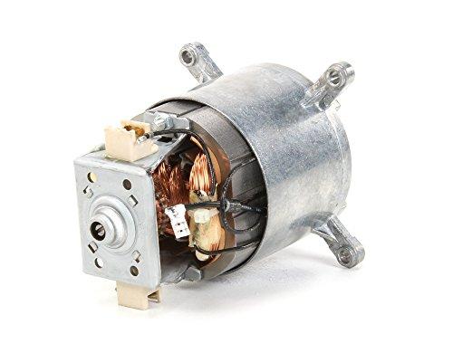 Waring 027255, Motor (Waring Wpb05 Blender compare prices)