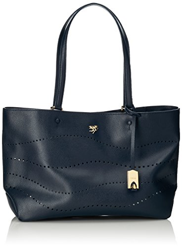 piero-guidi-magic-circus-cherie-leather-sunlight-borsa-tote-35-cm-blu