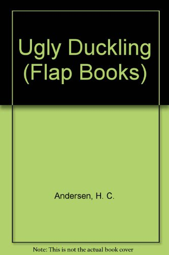 ugly-duckling-flap-books