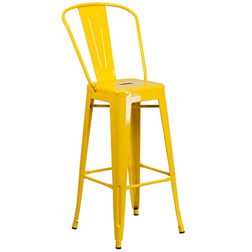 flash-furniture-high-metal-indoor-outdoor-counter-height-stool-30-yellow-by-flash-furniture