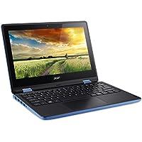 Acer Aspire R3-131T-P344 11.6