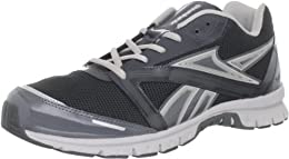 Reebok Men s Ultimatic Running Shoe B006TQPMG6