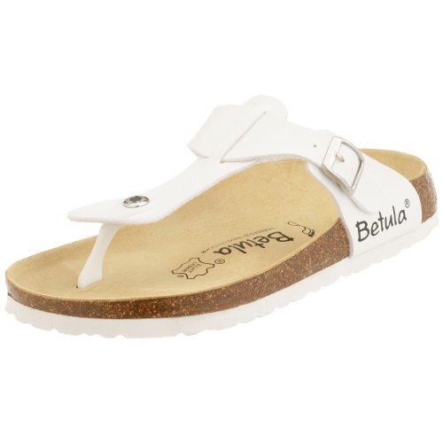 wp best price betula by birkenstock rap womens sandals sale