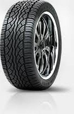 Falken Ziex S/TZ04 305/30R26 109H Tire