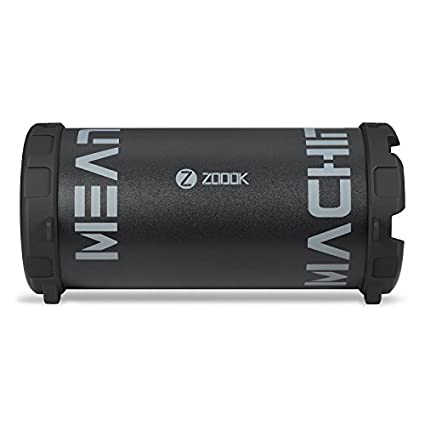 Zoook-Rocker-M2-Mean-Machine-Bluetooth-Speaker