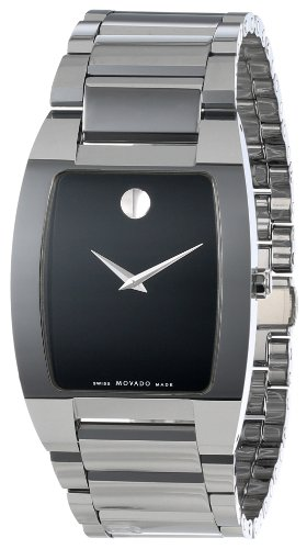 Movado Women S Reve Diamond Watch