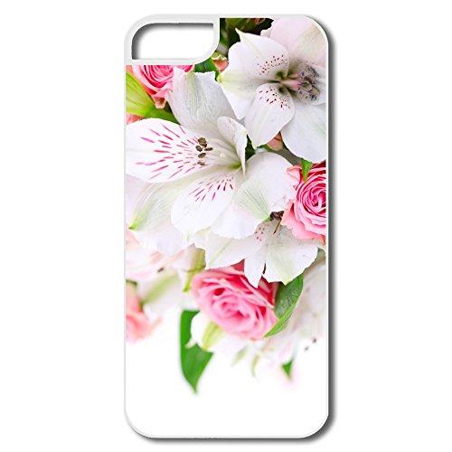 Graphic X-Doria Bouquet Flowers Iphone 5 Cover