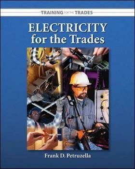 Electricity for the Trades (Training for the Trades...