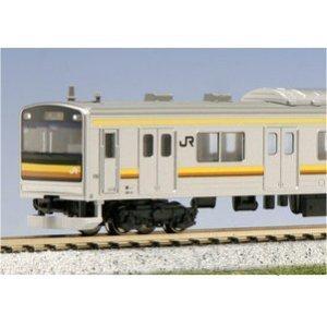 【JR南武線】浜川崎駅と川崎新町駅の間に新駅検討