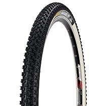 Geax 2.0 x 2.9-Inch Saguaro Tire, White/Black