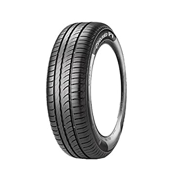 【クリックで詳細表示】PIRELLI(ピレリ) CINTURATO P1(チントゥラート P1) 215/60R17 96H サマータイヤ: カー&バイク用品