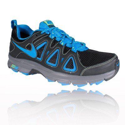 Nike Lady Air Alvord 10 GORE-TEX Trail Running Shoes