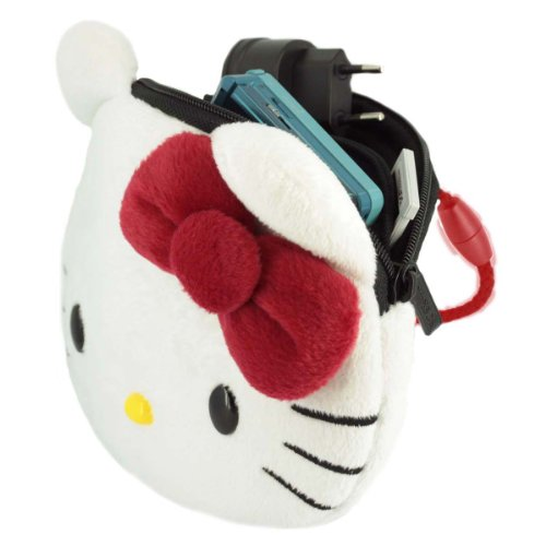 sac-de-transport-peluche-officiel-hello-kitty-pour-console-dslite-dsi-dsixl-3ds-3ds-xl
