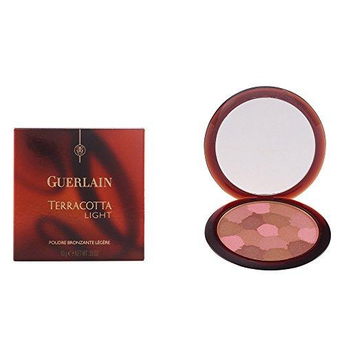 guerlain-poudres-light-sun-blonde-bronzing-puder-1er-pack-1-x-1-stuck
