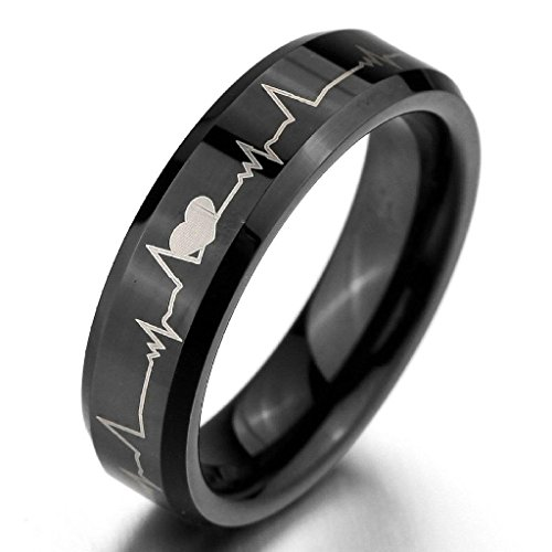 epinkimens-wide-6mm-tungsten-rings-bands-black-heart-love-couples-promise-wedding-engagement