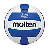 Molten L2 Series NFHS Approved Volleyball