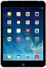 Apple iPad Mini 2  - 16 Go - Gris Sidéral