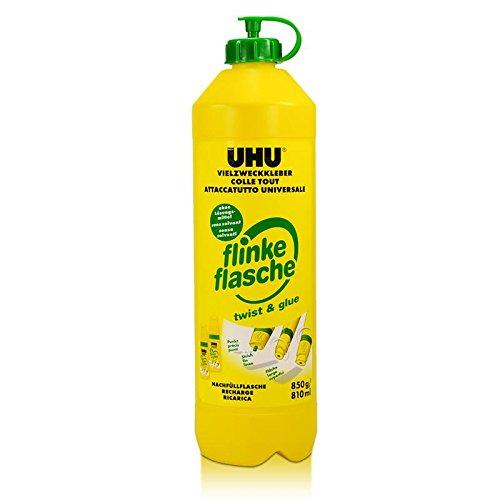 uhu-mucho-botella-agil-adhesivo-proposito-llenar-twist-pegamento-810ml