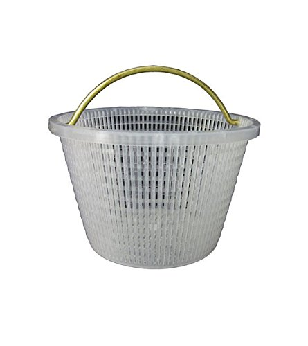 Generic Pool Skimmer Basket Replacement For Hayward Pentair Swimquip Skimmer Sp1070e B 9 B9