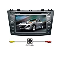 Suzuki Grand Vitara MK11 SUV 2005-2011 Steering Wheel Control Interface With SWC