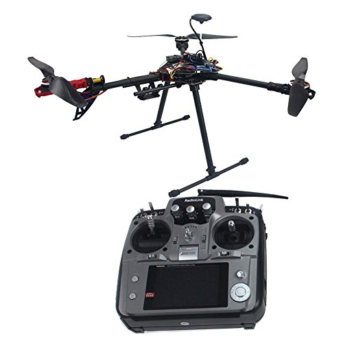 QWinOut-RTF-KitHMF-Y600-Tricopter-3-Axis-Copter-Frame-Kit-APM-28-Multicopter-Flight-Controller-Motor-ESC-Remote-Control-System-TXRX