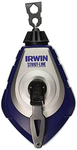 irwin-industrial-tool-100ft-strait-line-chalk-reel-2031318ds-diy-tools