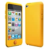 SwitchEasy Colors for iPod touch 4G プレアデスダイレクト限定品 Mican