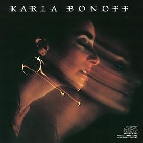 karla bonoff from the album karla bonoff april 7 1987 format mp3 be