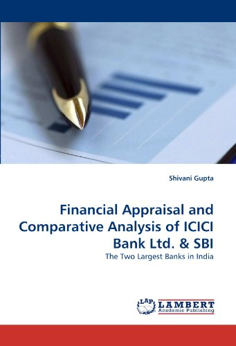 financial-appraisal-and-comparative-analysis-of-icici-bank-ltd-sbi-the-two-largest-banks-in-india