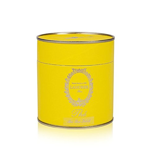 maison-laduree-tea-roi-soleil-tea-te-20-sobres