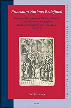 the different aspects of protestant reformation essay This review seeks to be sensitive to the fact that calvin's essay was written in the context of a protestant versus roman catholic debate while assessing calvin's apologia for the reformation from the standpoint of the orthodox faith.