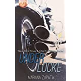 Under Locke ~ Mariana Zapata