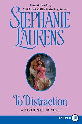 To Distraction LP (Bastion Club) PDF