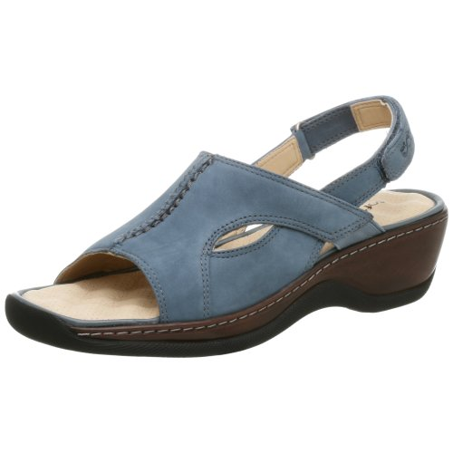 Buy Softwalk Women's Naples Sandal