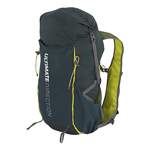 ultimate-direction-fastpack-20-hydration-pack-medium-large-by-ultimate-direction