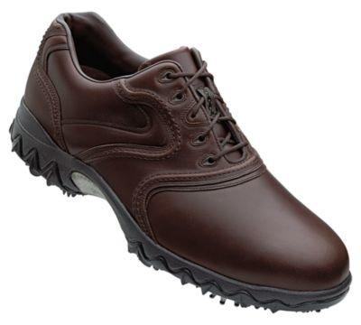 Footjoy Contour Golf Shoes Amazon Uk