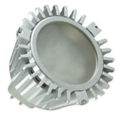 Halco 80725 - Mr16/3M4Red/Nfl/Led Mr16 Flood Led Light Bulb