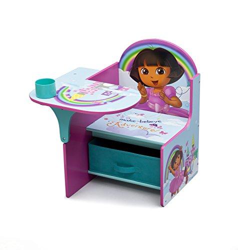 Dora The Explorer Lounge Chair Price Compare