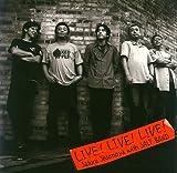 LIVE!LIVE!LIVE!(初回生産限定盤)