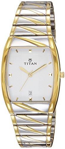 Titan-Karishma-Analog-White-Dial-Mens-Watch-NE9315BM01A