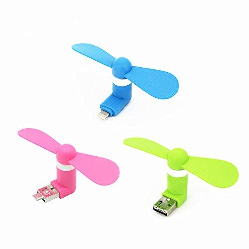 6-pcs-mini-usb-fan-for-samsung-phone-fan-35-inch-fashion-portable-iphone-phone-mini-fan-with-two-lea
